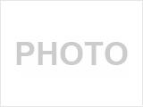 Фото  1 паковочні плити МДФ, ХДФ, ДВП, ДСП різних розмірів та товщин 358160